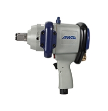 1 inch Pistol Type Air Impact Wrench