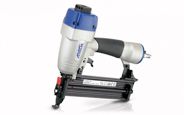 LT-1650AC 15/16 GA Finish Nailer