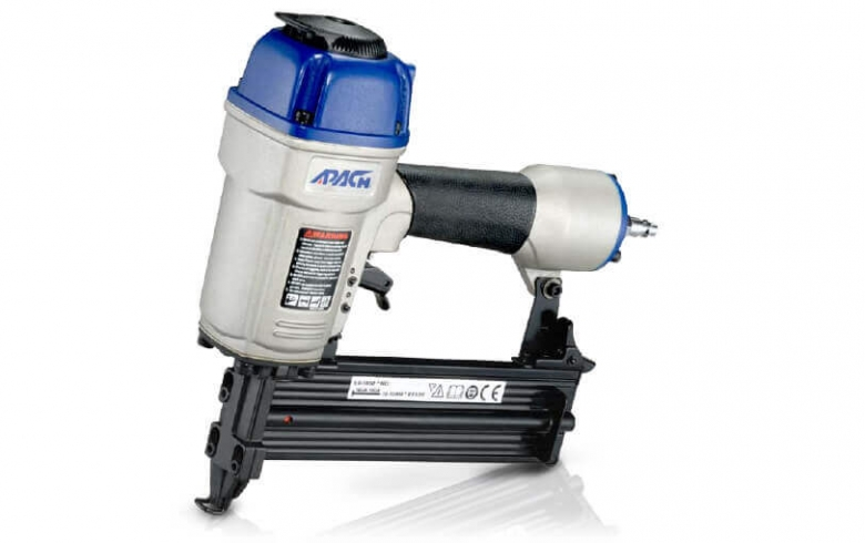 LT-1650 15/16 GA Finish & Concrete Nailer