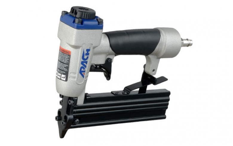 PT-630 23GA Micro Finish Nailers