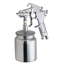 AP71SAUS5 Suction Feed Air Spray Gun
