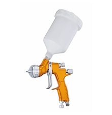 ASP220001 High Efficiency Gravity Feed Air Spray Gun