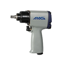 "AW020A 3/8"" Air Impact Wrench"