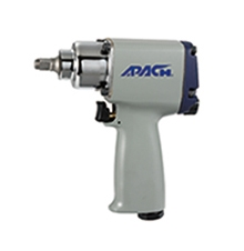 AW020B 3 over 8 inch Air Impact Wrench