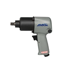 "AW045A 1/2"" Air Impact Wrench"