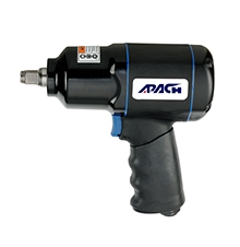 "AW085B 1/2"" Composite Air Impact Wrench"