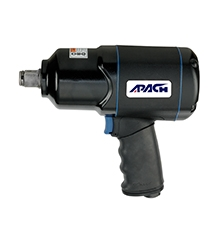 "AW100B 3/4""Professional Composite Air Impact Wrench"