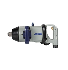 AW130A 1 inch Professional Air Impact Wrench