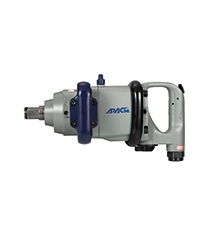 AW180B Model 1 inch Air Impact Wrench