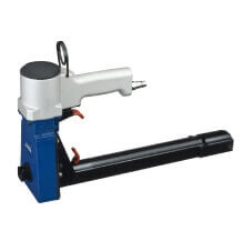 Strip Series (ACS) Carton Closing Staplers