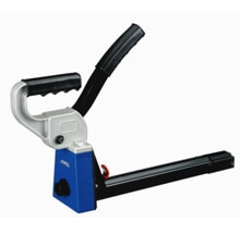 AMS Strip Series Carton Closing Staplers