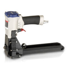 Strip Series (CS & MCS) Carton Closing Staplers
