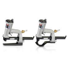 SP50 Series Pneumatic Stapling Pliers