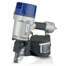 CN-83F Industrial Coil Nailer