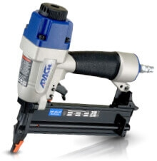 LMF-40LAC 21 GA Mini Brad Nailer
