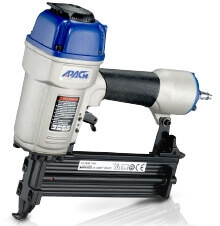 LT-1650 15/16 GA Finish & Concrete Nailer