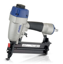 LT-1664AC 15/16 GA Finish Nailer