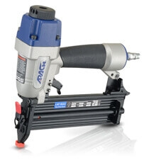 LT-50LAC 15/16 GA Finish Nailer