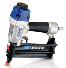LT-50LLAC 15 / 16 GA Finish Nailer & Concrete Nailer