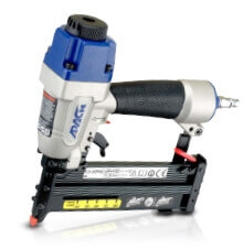 LU-50FAC 2-in-1 Combination Tool