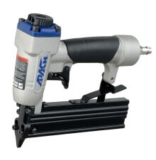 PT-630 23GA Micro Finish Nailers