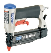 PT-635 23 GA Micro Finish Nailers