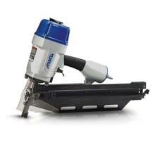 AN-10021E 21 Degree Strip Framing Nailer
