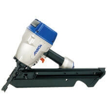 AN-10034-1 34 Degree Strip Framing Nailer