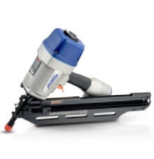 AN-10034E 34 Degree Strip Framing Nailer