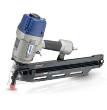 L2190 21 Degree Strip Framing Nailer