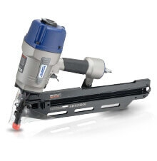 L3490 34 Degree Strip Framing Nailer