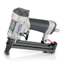 LU-1416AC 14 Series Fine Wire Stapler