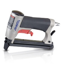 LU-2316F 23 Series Fine Wire Stapler