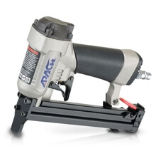 LU-7116AC 71 Series Fine Wire Stapler