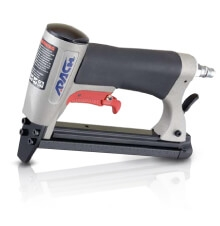 LU-8016F 80 Series Fine Wire Stapler